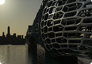 VRay training London,V-Ray Courses, Vray for 3dsmax