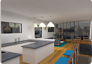 sketchup training in london learning courses short courses vray